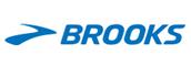 布魯克斯 Brooks