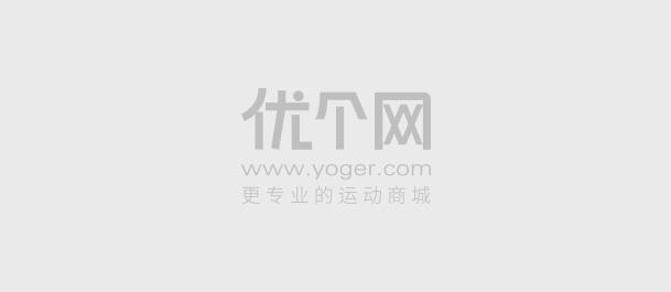 尤尼克斯YONEX品牌特惠专区