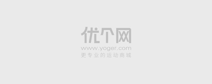 尤尼克斯YONEX品牌特惠專區